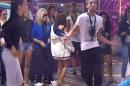 Ss3 Bruno Petra Rap Concorrentes De «Casa Dos Segredos 3» Criam 'Rap' Oficial Do Programa (Com Vídeo)