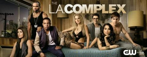 the la complex