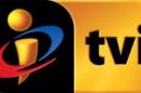 Tvi Logo E1352224348687 Saiba Quem Canta O Genérico Da Nova Novela Da Tvi [Com Vídeo]