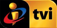 Tvi Logo E1352224348687 Este Fim De Semana Há Taça Da Liga Na Tvi E Tvi24
