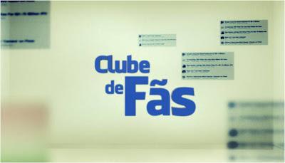 tvificcao_Clube_de_Fas