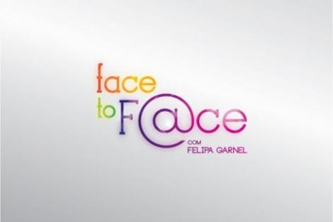 Tvificcao Face To Face Fernanda Serrano Recusa Apresentar «Face To Face»