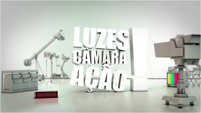tvificcao_Luzes_Camara_Acao