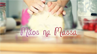 tvificcao_Maos_na_Massa