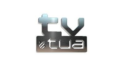 tvificcao_TV_e_Tua