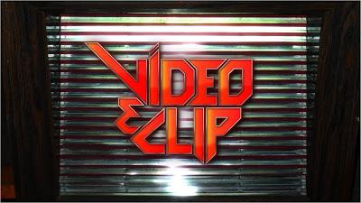 tvificcao_Vídeo_clip