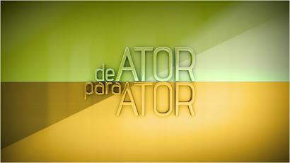 tvificcao_de_Ator_para_Ator