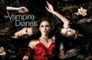 Vampire Diaries Quinta Temporada De «The Vampire Diaries» Introduzirá Três Novas Personagens