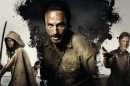 walkingdeadew FOX emite maratona da primeira parte da terceira temporada de «The Walking Dead»