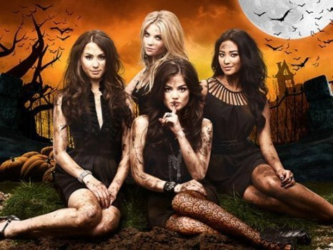 zap-pretty-little-liars-halloween-special-pict-013