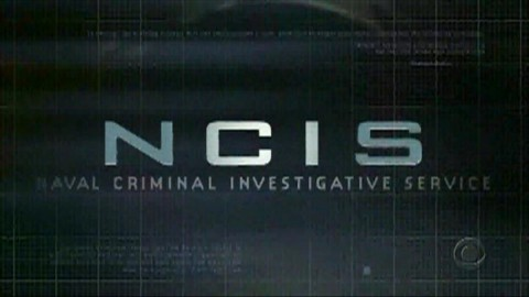 11929408-ncis-cbs