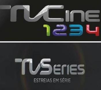 12534 561048100577036 752957941 N Dstv Angola Com Tv Cine 4 E Tv Séries A Partir De Hoje