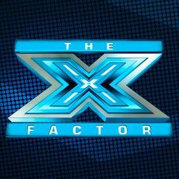 190033 378188135586147 1542451227 N «The X Factor Usa»: Josh Krajcik E Alicia Keys Atuam Em Noite De Eliminação