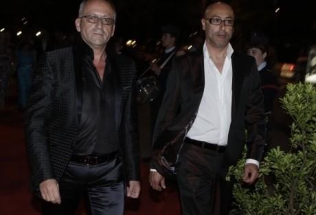 20121117 172559 Manuel Luís Goucha continua junto de Rui Oliveira