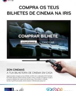 28741 106278882873439 1191881953 N Zon Inova Com Compra De Bilhetes De Cinema Na Tv