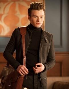 409 Swan Song 0314 «Glee» Despede-Se De 2012 Em Modo De Férias