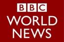 BBC WorldNews Stack Rev RGB 1