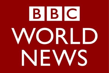 Bbc Worldnews Stack Rev Rgb 1 Diretora De Informação E Vice Demitem-Se Da Bbc