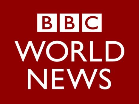 BBC_WorldNews_Stack_Rev_RGB (1)