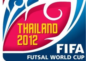 Campeonato Futsal 2012