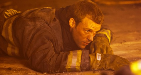 Chicagofirecapa Nbc Compra Temporada Completa De «Chicago Fire»
