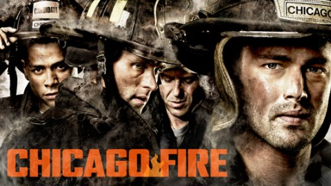 Chicagofire Photo Nbc Compra Temporada Completa De «Chicago Fire»