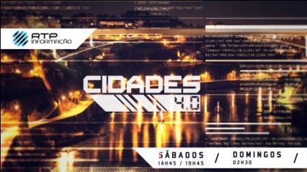 Cidades 4.0