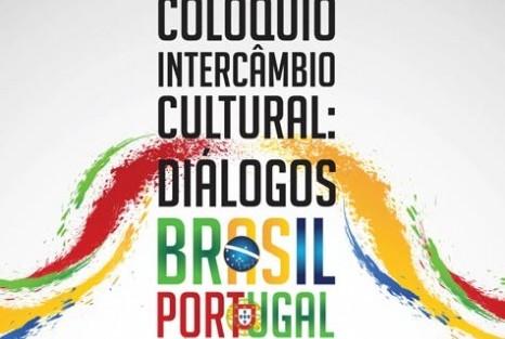 Coloquiointercambioculturalptbr Atores Da Globo Debatem Coproduções Internacionais Em Coimbra E Em Lisboa