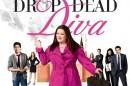 De Corpo E Alma Drop Or Dead Diva Lifetime Renova «Drop Dead Diva» Para A Sexta Temporada