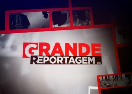 Grande Reportagem &Quot;Porto, Lisboa: Na Rota Do Mundo&Quot; Em &Quot;Grande Reportagem Sic&Quot;