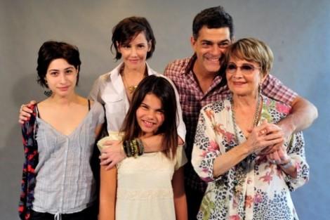 Louco Por Elas Lr Nova Temporada De «Louco Por Elas» Estreia Na Tv Globo Portugal