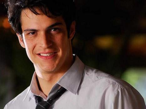 Mateus Solano 46 Mateus Solano É A Personalidade Do Ano No Brasil