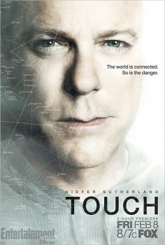 Poster Touch S2