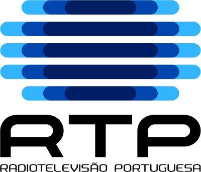 Rtp1 Nova Grelha Da Rtp É «Mais Baixa De Sempre»