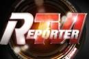 Repórter Tvi Processo Contra Reportagem De Ana Leal Arquivado