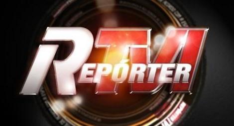 Repórter TVI «Um País à Rasca» no próximo «Repórter TVI»