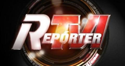 Repórter TVI «Dinheiros Públicos, Vícios Privados» em «Repórter TVI»