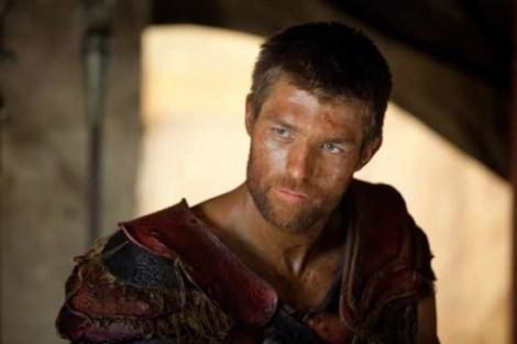 Spartacus War Of The Damned Fox Estreia «Spartacus: War Of The Damned»