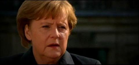 Angela Merkel Rtp1 Entrevista Angela Merkel Em Exclusivo, No Próximo Domingo