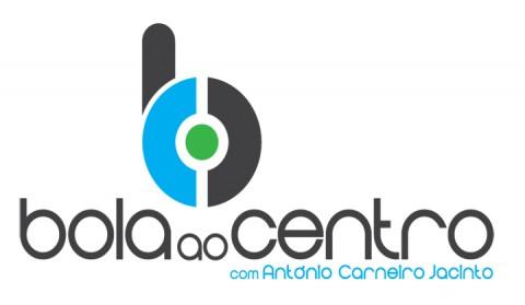 bola_ao_centro