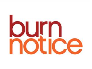 burn-notice-logo