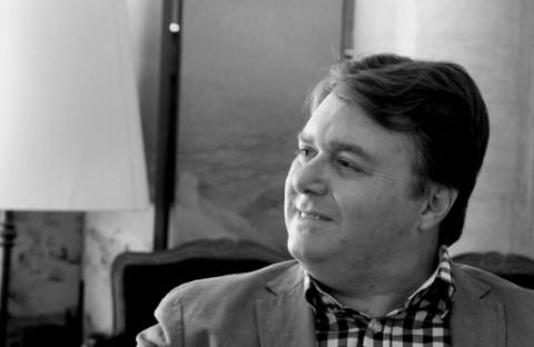 Cymerman 8 Jornalista Da Sic Ficou «Surpreendido» Com Homenagem
