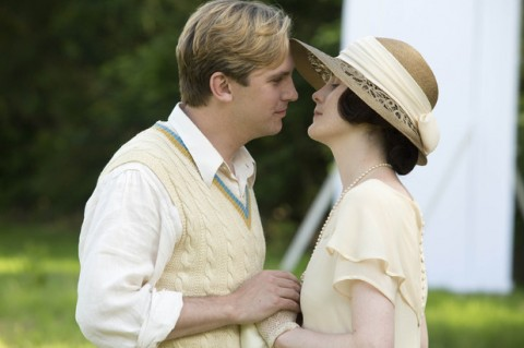 downton_abbey_ep8_101