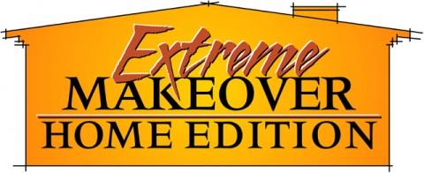 extreme_makeover logo