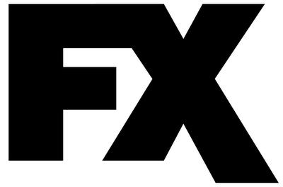 Terceira Temporada De «Bob'S Burguers» Estreia No Fx