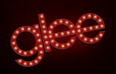 Glee «Glee» Despede-Se De 2012 Em Modo De Férias