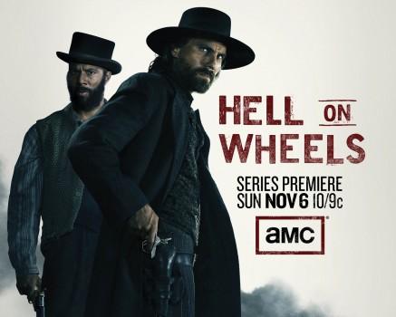 hell-on-wheels01