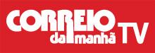 Logo Cmtv Cmtv Alarga Cobertura Em Angola E Moçambique