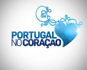 portugalnocoraçao