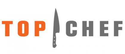 Top Chef - logotipo